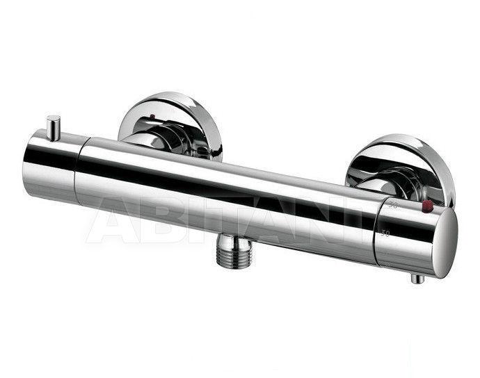 Купить Смеситель термостатический Bossini Rubinetti Z005103