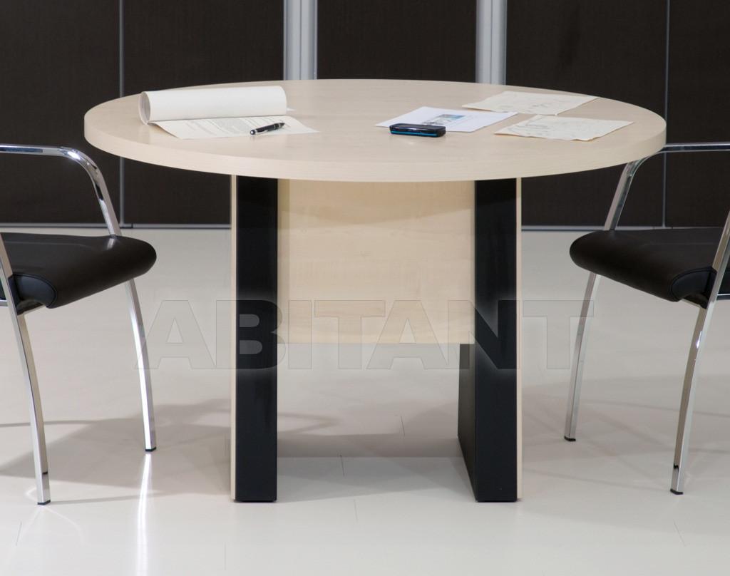 Купить Стол обеденный Melicos Lybra MEET12LY