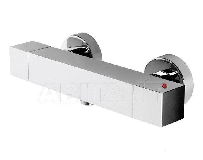 Купить Смеситель термостатический Bossini Rubinetti Z004103
