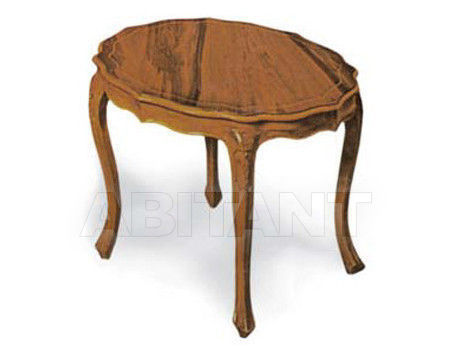Купить Столик журнальный Coleart Tavoli 07313