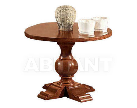 Купить Столик кофейный Coleart Tavoli 03351