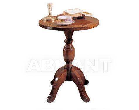 Купить Столик приставной Coleart Tavoli 10131