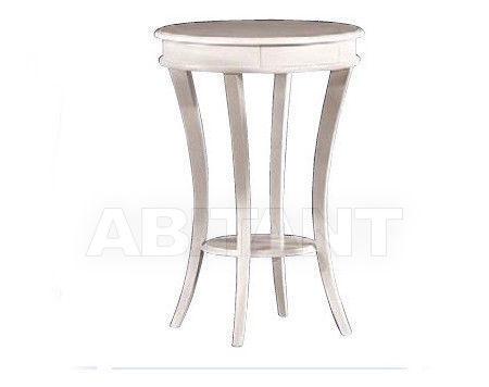 Купить Столик приставной Coleart Tavoli 07469
