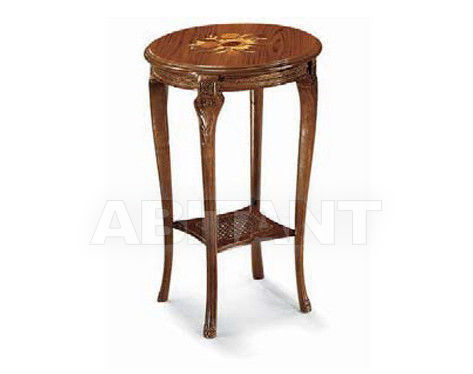 Купить Столик приставной Coleart Tavoli 141143