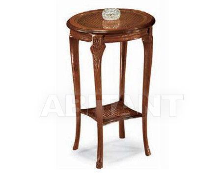Купить Столик приставной Coleart Tavoli 141147