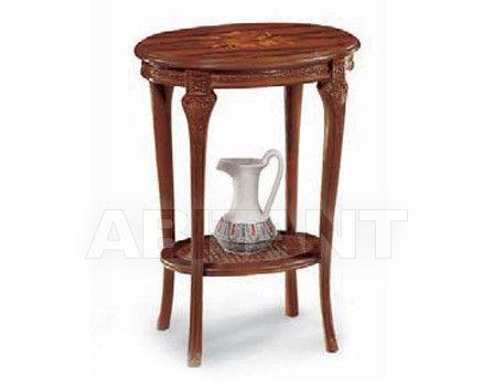 Купить Столик приставной Coleart Tavoli 141453