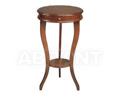 Купить Столик приставной Coleart Tavoli 38089