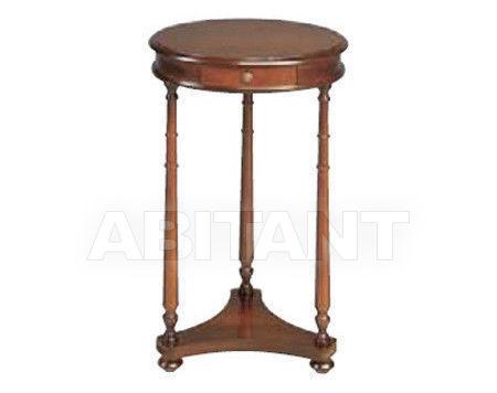 Купить Столик приставной Coleart Tavoli 38092