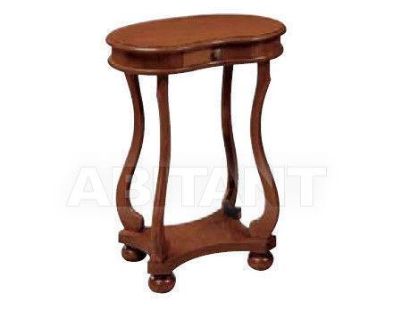 Купить Столик приставной Coleart Tavoli 38085