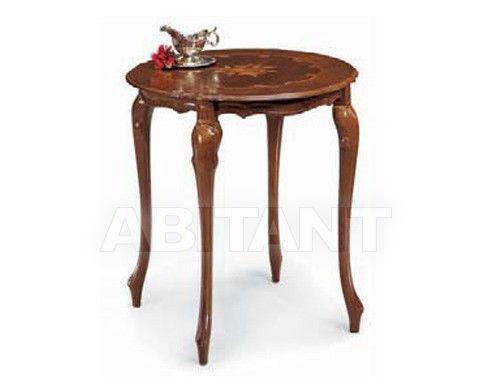 Купить Столик приставной Coleart Tavoli 141564