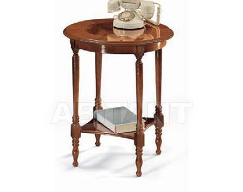 Купить Столик приставной Coleart Tavoli 141575