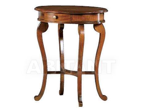 Купить Столик приставной Coleart Tavoli 07468