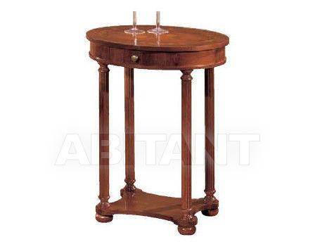 Купить Столик приставной Coleart Tavoli 38081