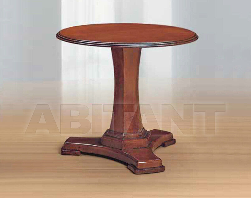 Купить Столик приставной Morello Gianpaolo Morello 835/N