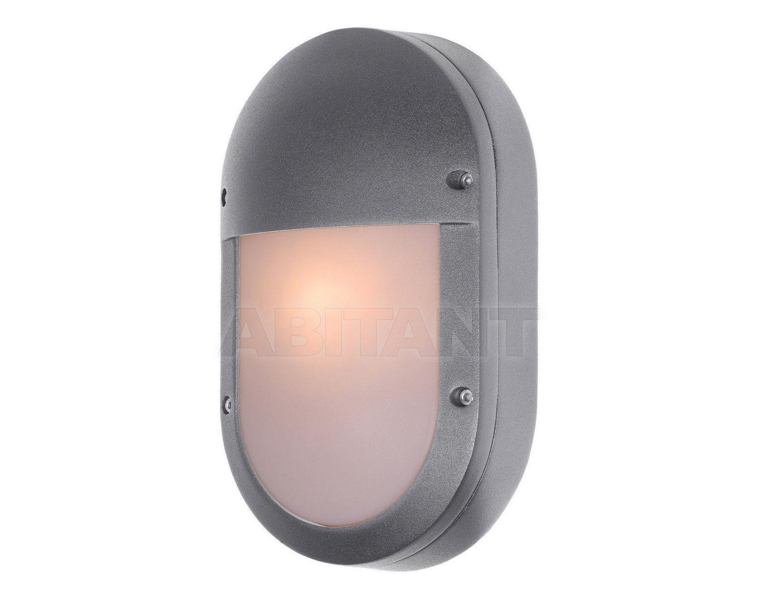 Купить Фасадный светильник Lucide  Outdoor 2013 27812/02/36