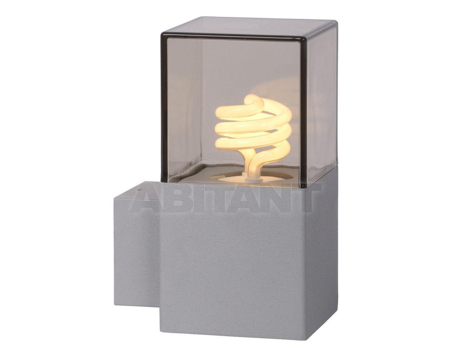 Купить Фасадный светильник Lucide  Outdoor 2013 28853/71/36