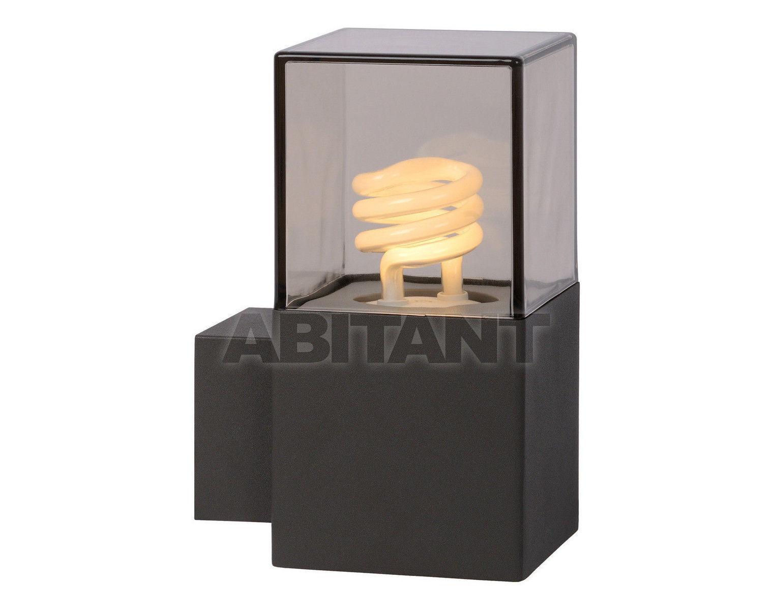 Купить Фасадный светильник Lucide  Outdoor 2013 28853/71/30