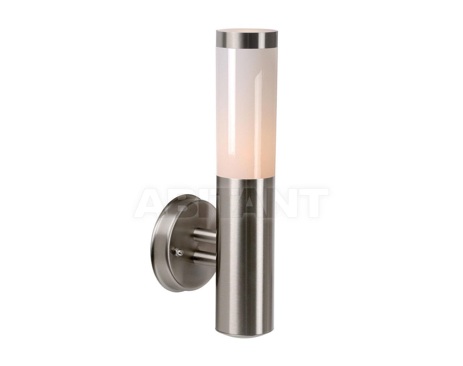 Купить Фасадный светильник Lucide  Outdoor 2013 14863/01/12