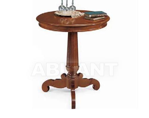Купить Столик приставной Coleart Tavoli 141570