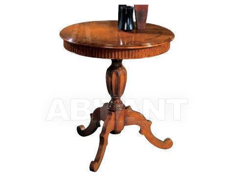 Купить Столик приставной Coleart Tavoli 16194