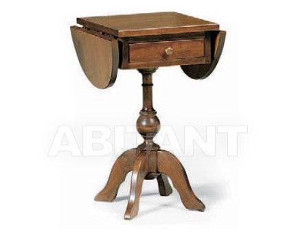 Купить Столик приставной Coleart Tavoli 07095