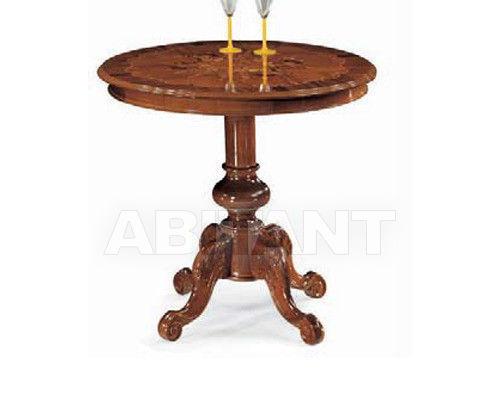 Купить Столик приставной Coleart Tavoli 141571