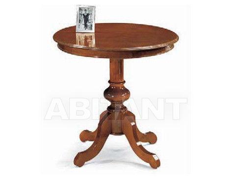 Купить Столик приставной Coleart Tavoli 141572