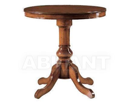 Купить Столик приставной Coleart Tavoli 07155