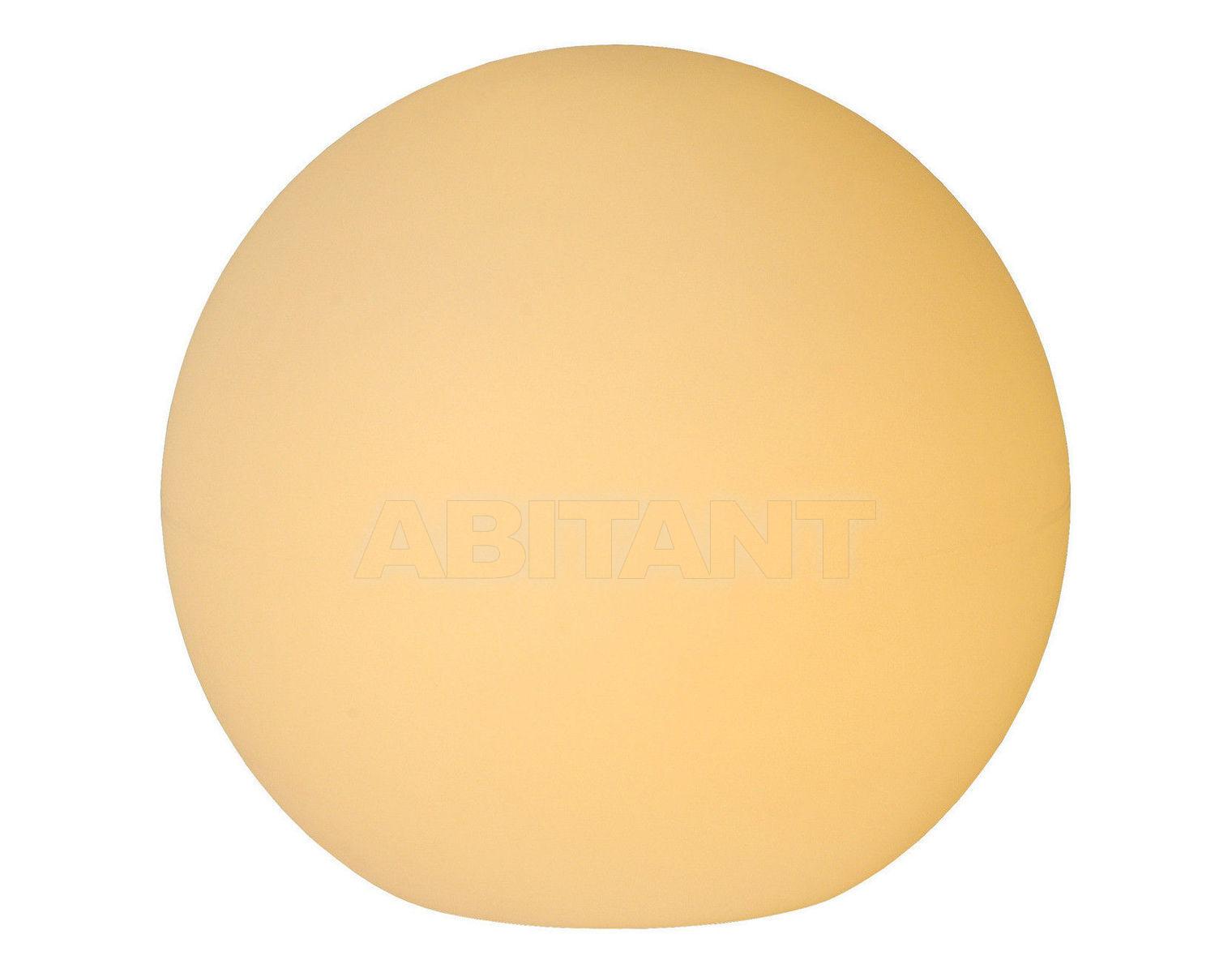 Купить Садовый светильник Lucide  Outdoor 2013 13800/45/31 b
