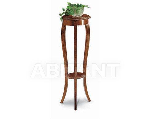 Купить Подставка декоративная Coleart Tavoli 141039