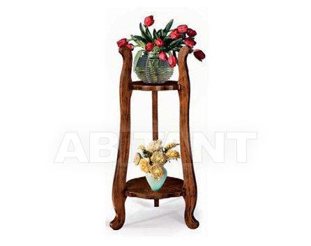 Купить Подставка декоративная Coleart Tavoli 03338
