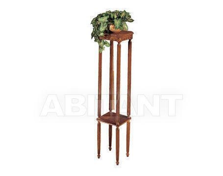 Купить Подставка декоративная Coleart Tavoli 38006