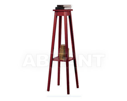 Купить Подставка декоративная Coleart Tavoli 02966
