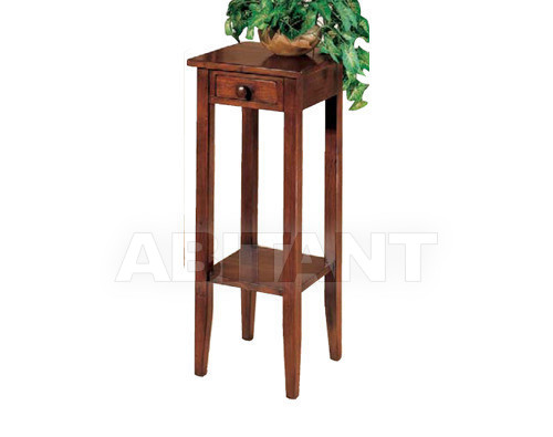 Купить Подставка декоративная Coleart Tavoli 10206