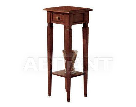 Купить Подставка декоративная Coleart Tavoli 16106