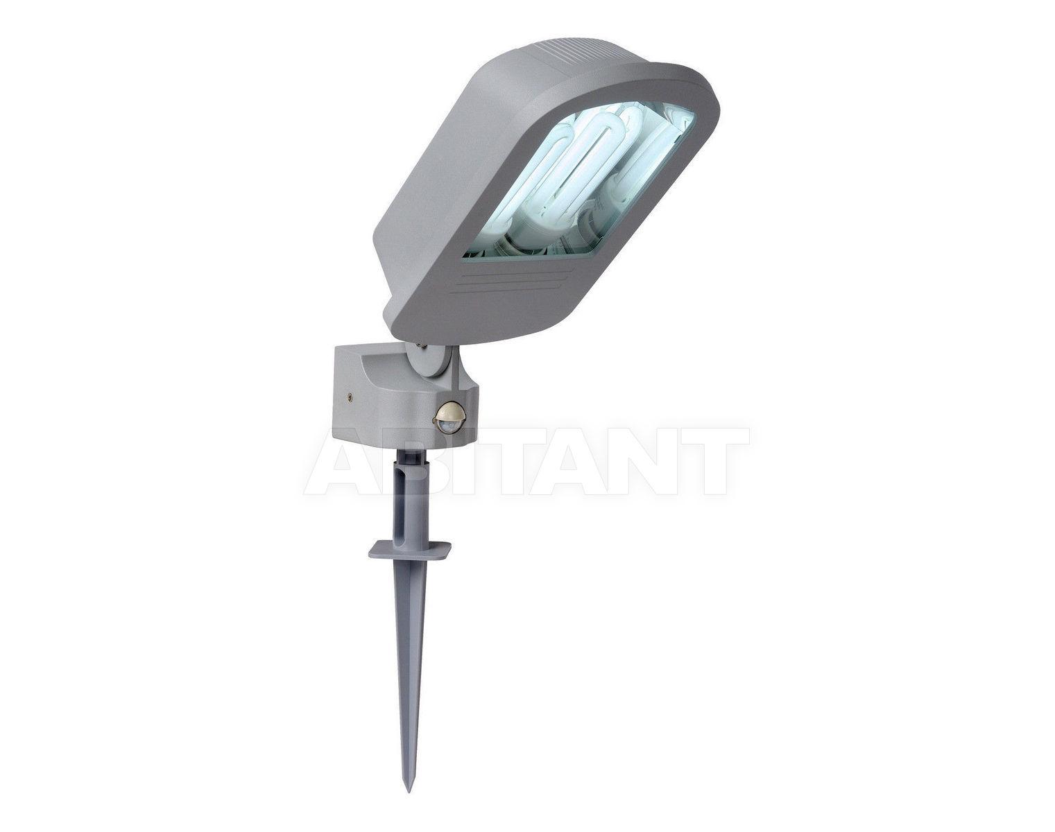 Купить Садовый светильник Lucide  Outdoor 2013 11804/72/36