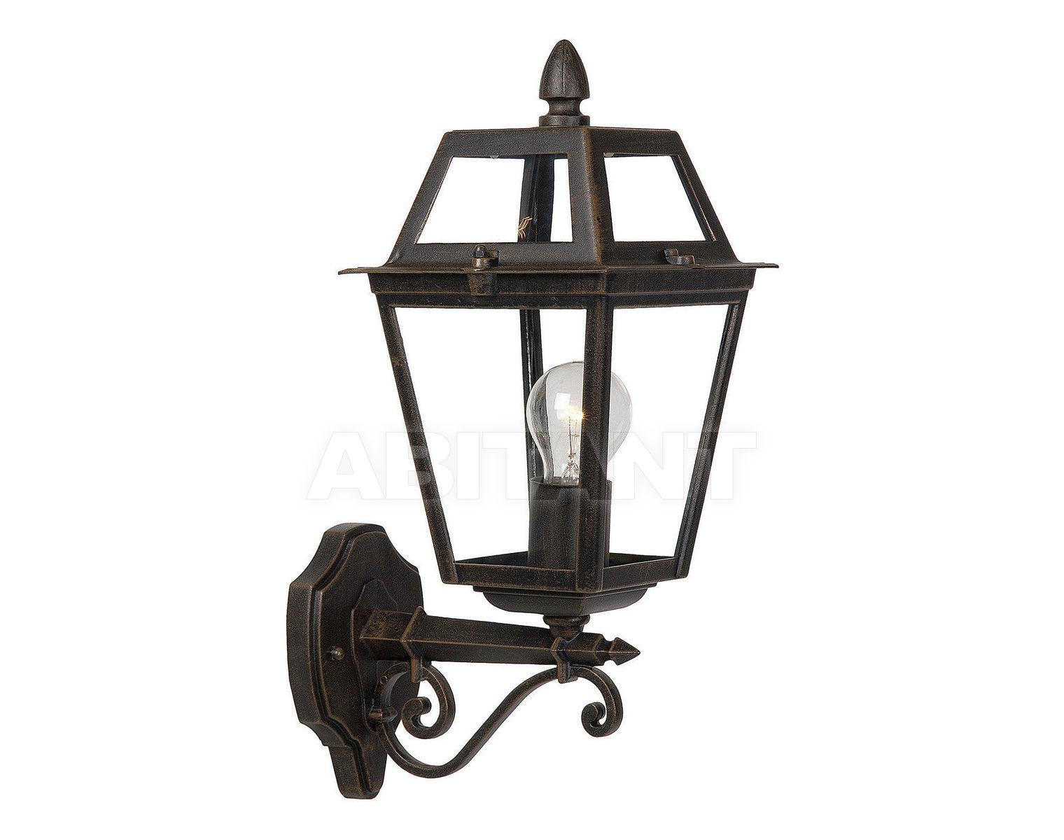 Купить Фасадный светильник Lucide  Outdoor 2013 11839/01/97