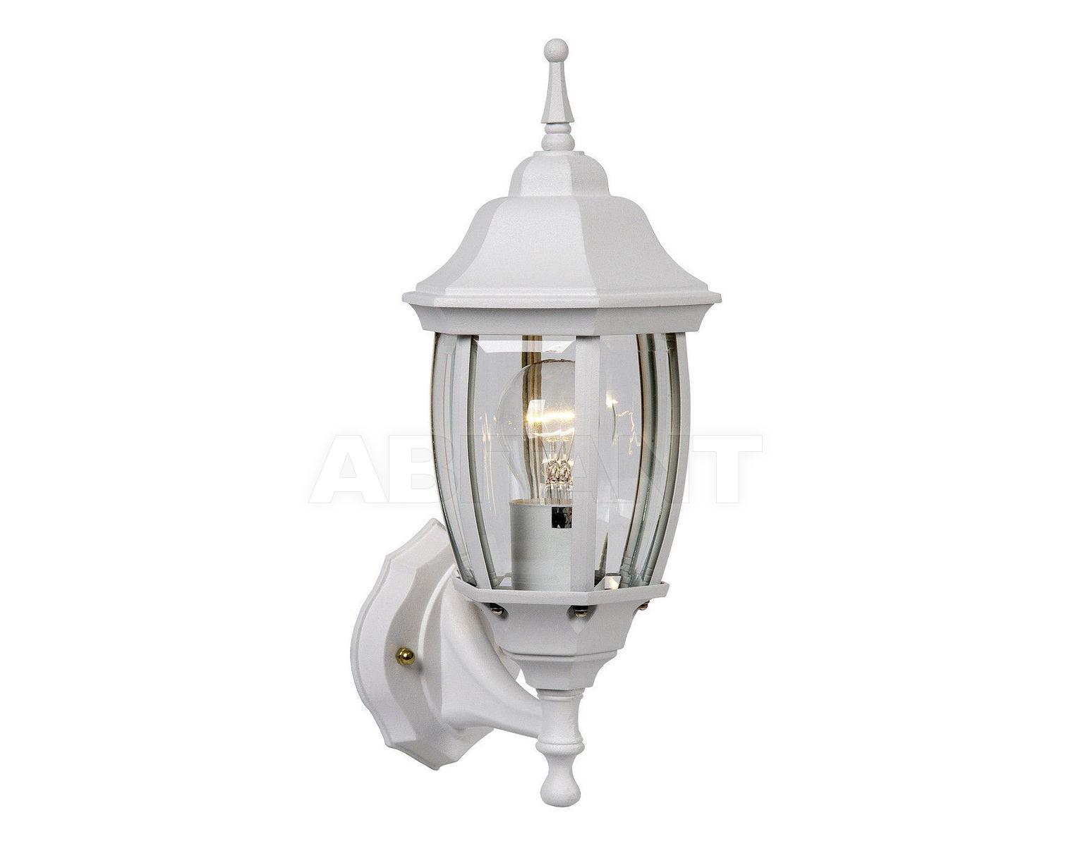 Купить Фасадный светильник Lucide  Outdoor 2013 11832/01/31