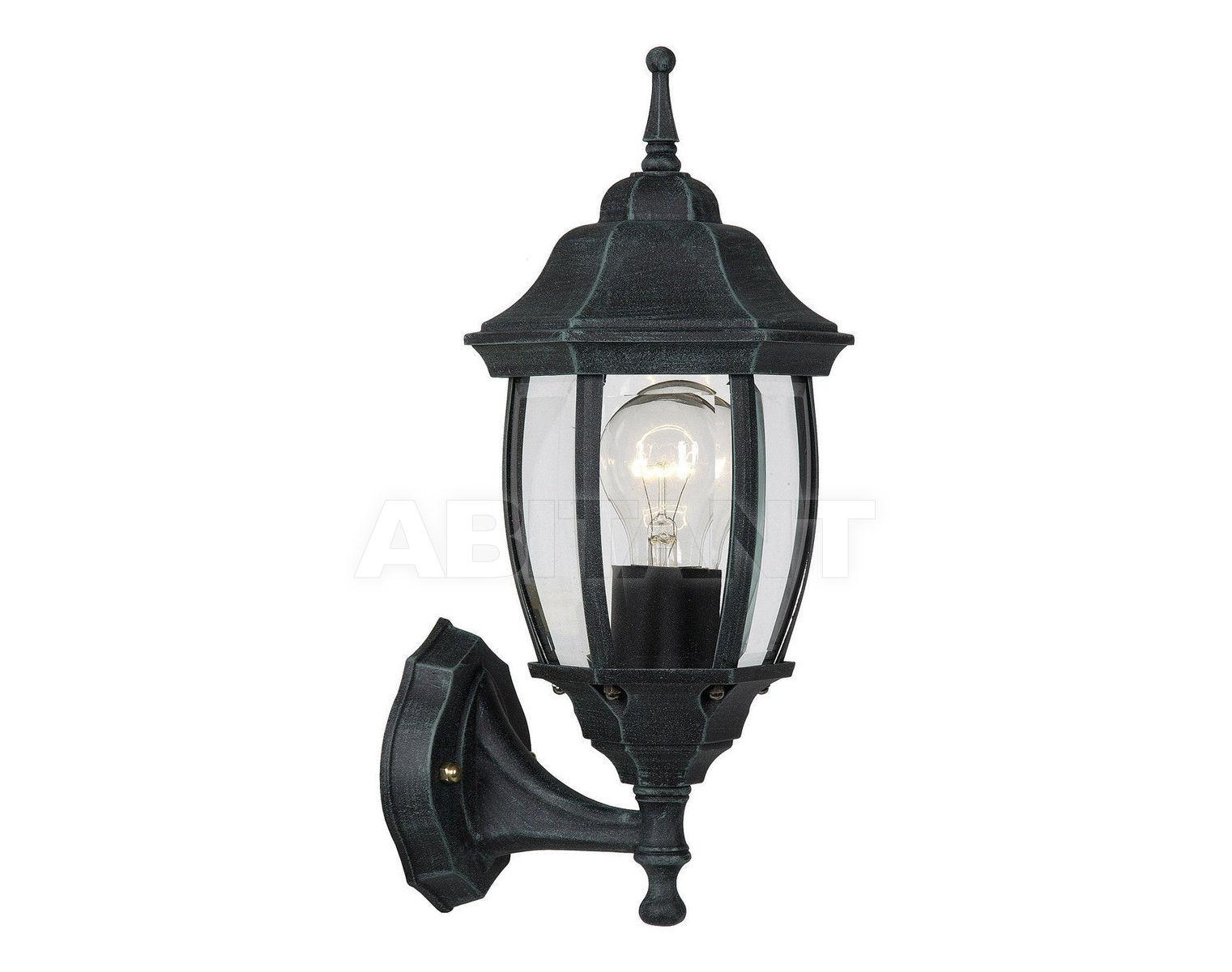 Купить Фасадный светильник Lucide  Outdoor 2013 11832/01/45
