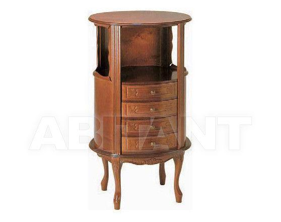 Купить Столик приставной Coleart Tavoli 38073