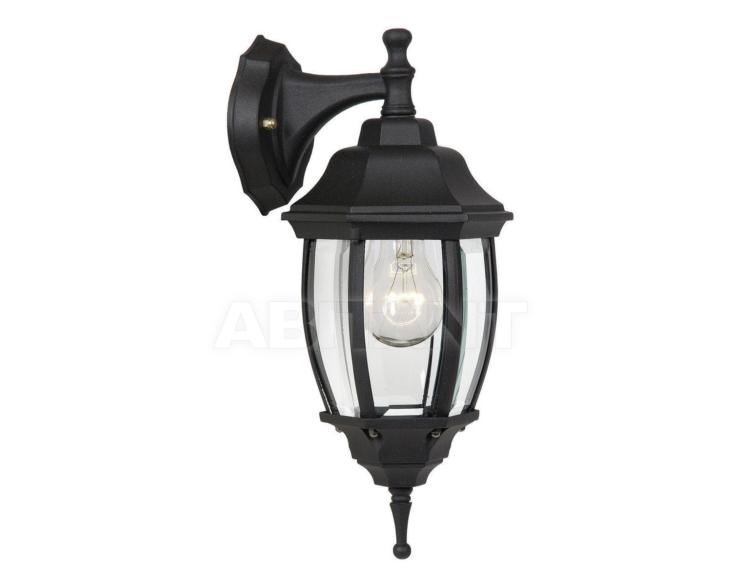 Купить Фасадный светильник Lucide  Outdoor 2013 11833/01/30