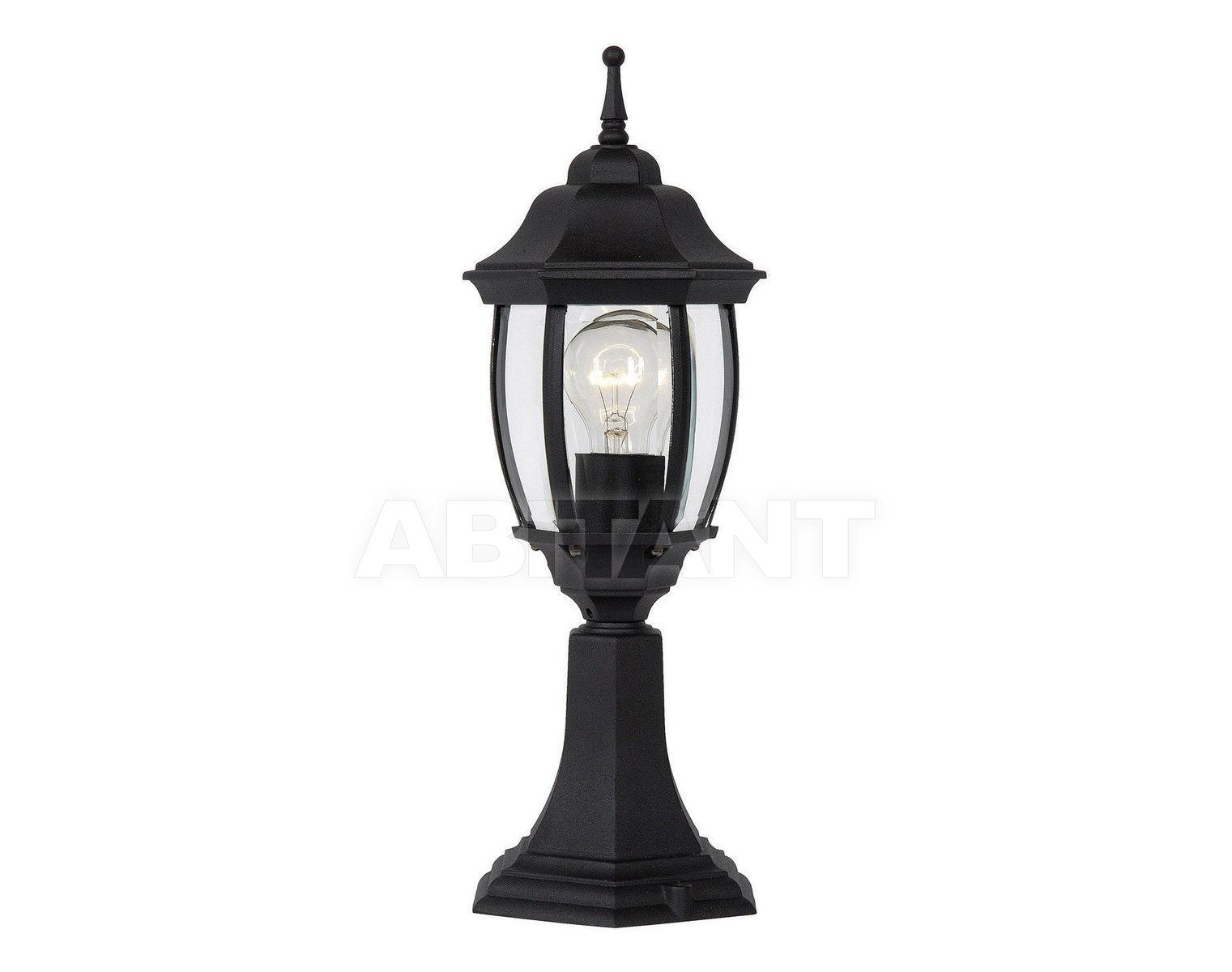 Купить Садовый светильник Lucide  Outdoor 2013 11834/01/30