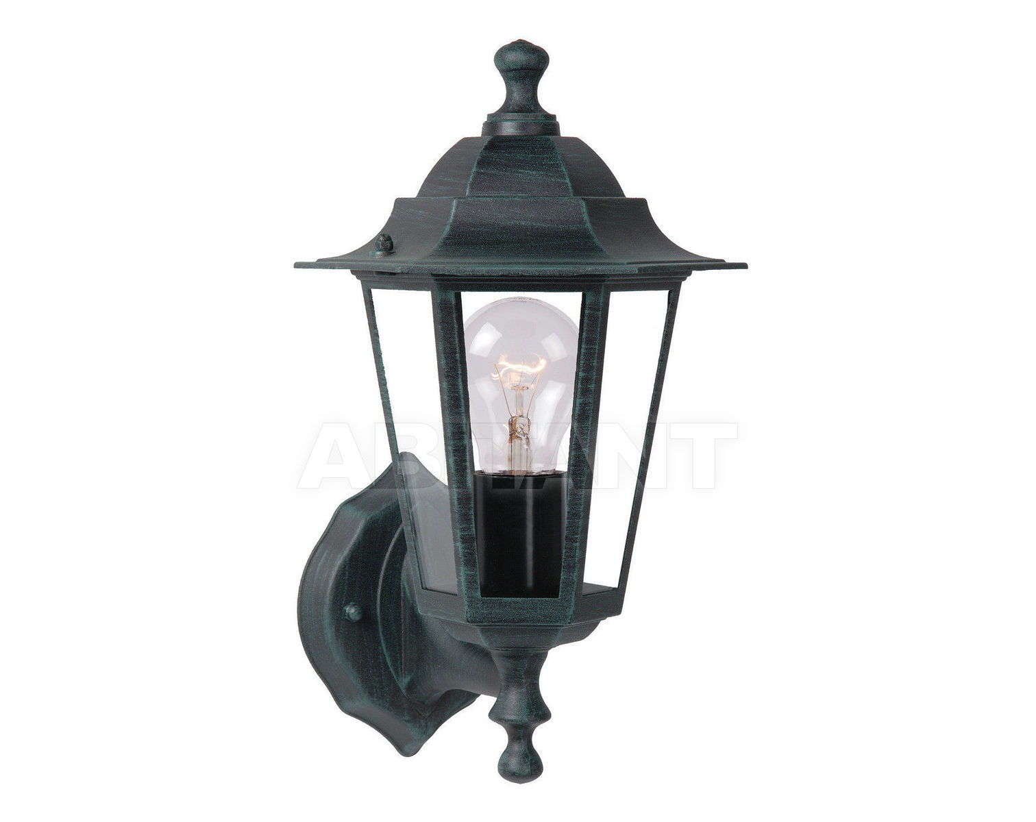 Купить Фасадный светильник Lucide  Outdoor 2013 27805/01/45