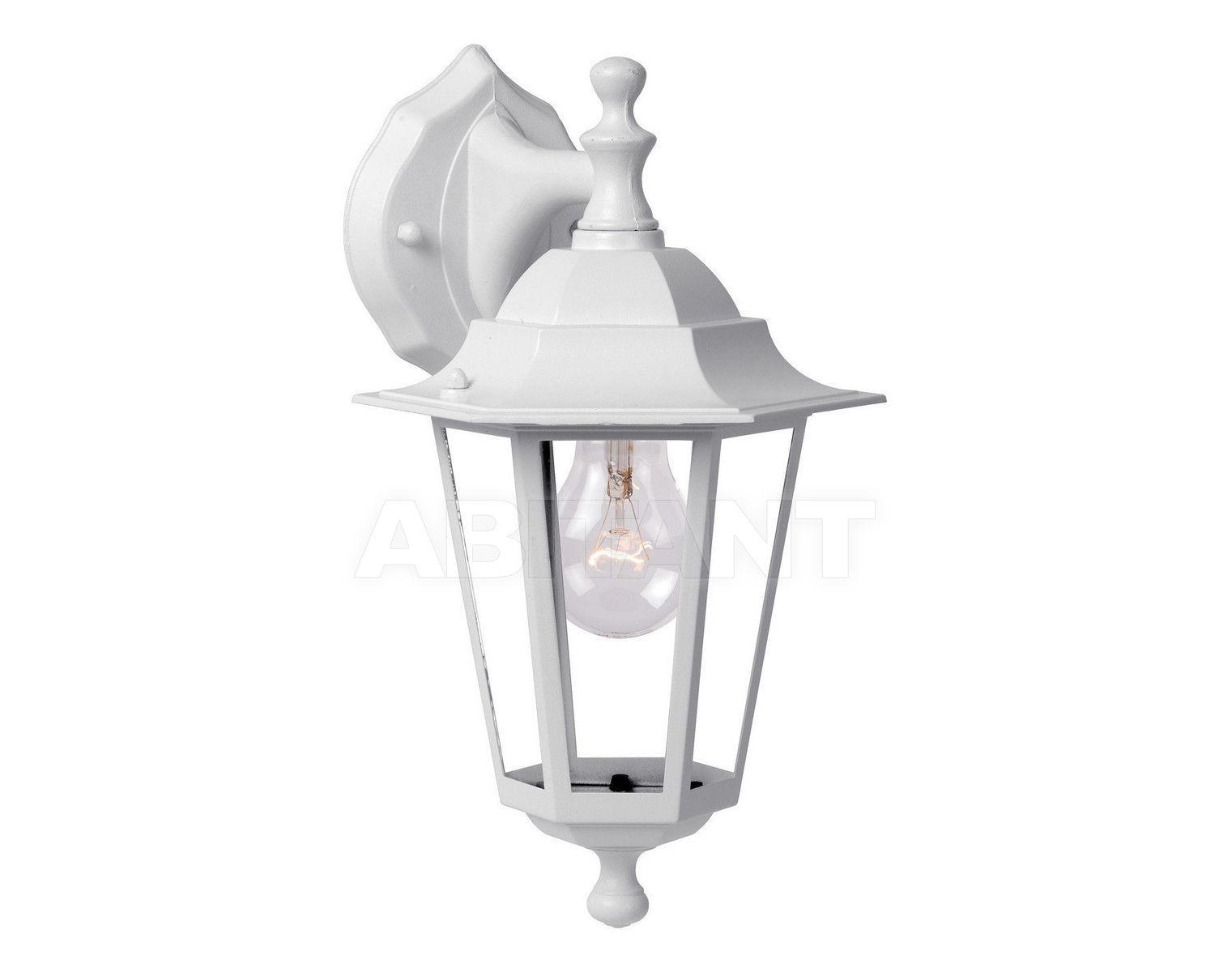 Купить Фасадный светильник Lucide  Outdoor 2013 27806/01/31