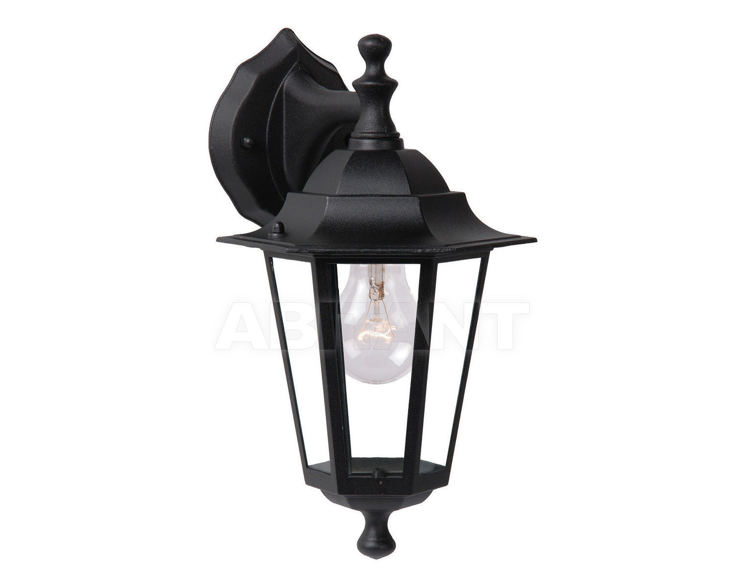 Купить Фасадный светильник Lucide  Outdoor 2013 27806/01/30