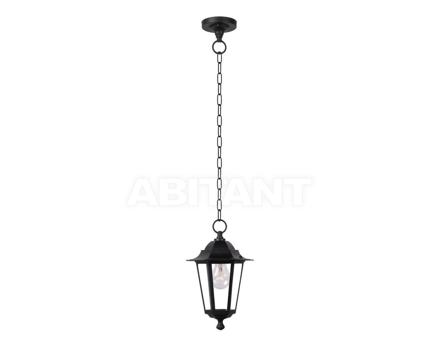 Купить Подвесной фонарь Lucide  Outdoor 2013 27808/01/30