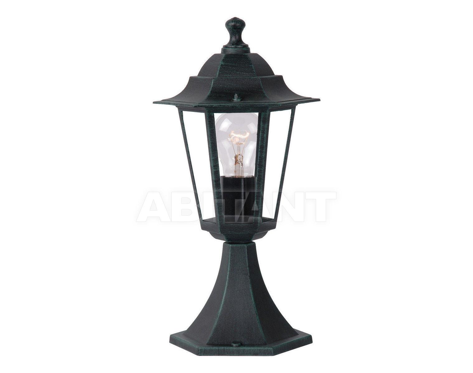 Купить Садовый светильник Lucide  Outdoor 2013 27807/01/45
