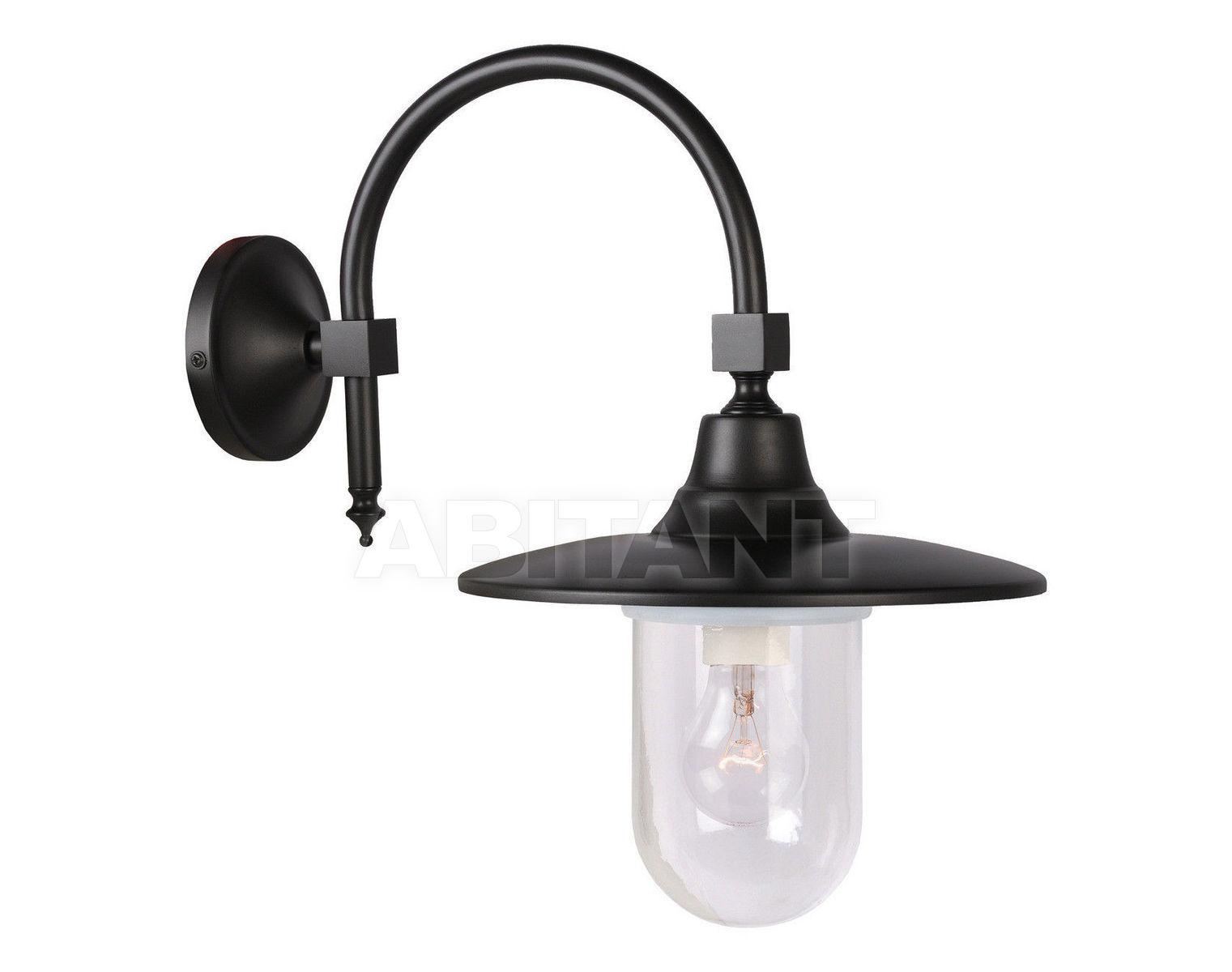 Купить Фасадный светильник Lucide  Outdoor 2013 31852/01/15