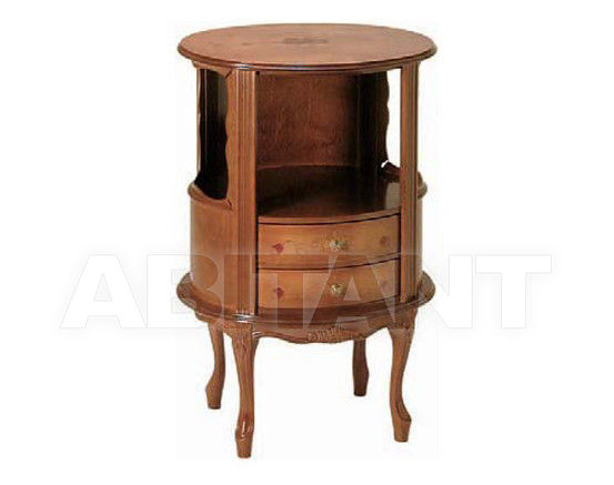Купить Столик приставной Coleart Tavoli 38064