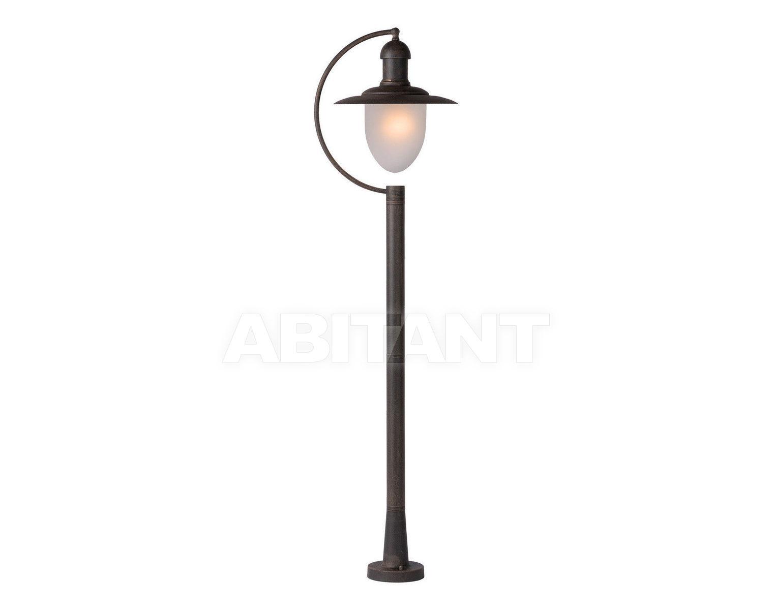 Купить Садовый светильник Lucide  Outdoor 2013 11873/01/97